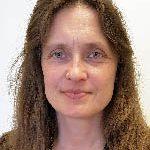 Cheyenne Röckner