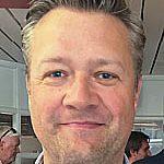 Jan Lundblom